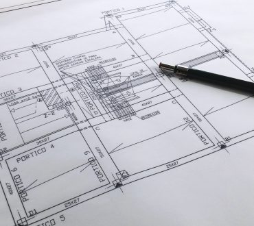 structural-details-drawing-close-up-view-architectural-or-engineering-project-plotted-plan-with_t20_neKjEP